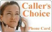 Best calling card to Kuwait-CELL for short calls from USA