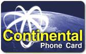 Best Guatemala phone card for long calls from USA-Alaska