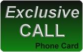 Best calling card to Azerbaijan-CELL for short calls from USA