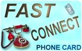 Best Tuvalu phone card for long calls from USA