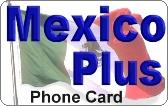Best Belize-CELL phone card for long calls from USA