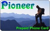 Best USA phone card for long calls from Slovenia