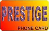 Best Botswana phone card for long calls from USA